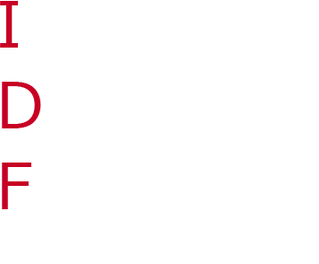 Inovation Dynamic Flexible